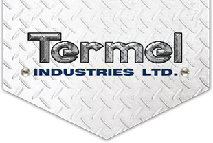 Termel Industries